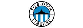 slovan-librec